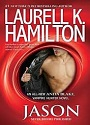 Jason – Laurell K. Hamilton [PDF] [English]