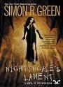 Nightingale's Lament – Simon R. Green [PDF] [English]