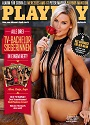 Playboy Germany – November, 2014 [PDF] [English]