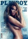 Playboy Serbia – December, 2014 [PDF]