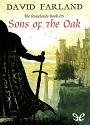 Sons of the Oak – David Farland [PDF] [English]