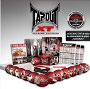TapouT XT – Extreme Home Fitness [Videotutorial] [English]