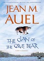 The Clan of the Cave Bear – Jean M. Auel [PDF] [English]