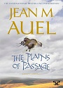 The Plains of Passage – Jean M. Auel [PDF] [English]