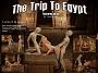 The Trip To Egypt featuring Skyla [PDF]