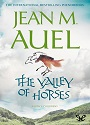 The Valley of Horses – Jean M. Auel [PDF] [English]
