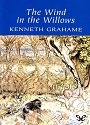 The Wind in the Willows – Kenneth Grahame [PDF] [English]