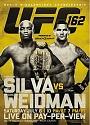 UFC 162: Silva vs Weidman 480p WEB-DL x264-WINNEBAGO [Video] [English]