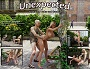 Unexpected featuring Walter and Sandra [PDF]