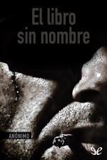 El libro sin nombre – Anónimo [PDF]