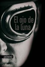 El ojo de la luna – Anónimo [PDF]