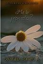 ¿Me lo prometes? – Gabriella Romero [PDF]