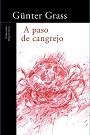 A paso de cangrejo – Günter Grass [PDF]