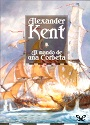 Al mando de una corbeta – Alexander Kent [PDF]