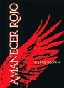 Amanecer rojo – Pierce Brown [PDF]