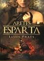 Aretes de Esparta – Lluis Prats [PDF]