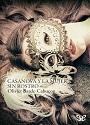 Casanova y la mujer sin rostro – Olivier Barde-Cabuçon [PDF]