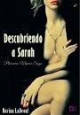 Descubriendo a Sarah (Saga Pleasures Manor N° 0) – Davina LaBeouf [PDF]