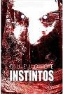 Duelo de Instintos – Sergio Corbí Cutillas [PDF]
