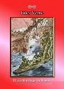 El Archipiélago en llamas – Jules Verne [PDF]