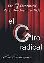 El Giro Radical – Los 7 Detonantes para reactivar tu vida – Paco Barranquero [PDF]