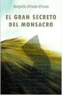 El Gran Secreto del Monsacro – Margarita Álvarez Álvarez [PDF]