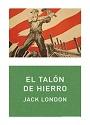 El Talón de Hierro – Jack London [PDF]