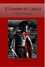 El hombre de Calacia – Clara Novak [PDF]