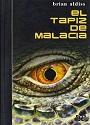 El tapiz de Malacia – Brian Aldiss [PDF]
