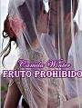 Fruto Prohibido – Camila Winter [PDF]