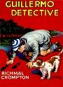 Guillermo, detective – Richmal Crompton [PDF]