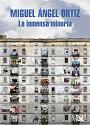 La inmensa minoría – Miguel Ángel Ortiz [PDF]