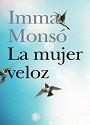 La mujer veloz – Imma Monsó [PDF]