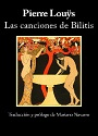 Las canciones de Bilitis – Pierre Louÿs [PDF]