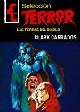 Las tierras del diablo – Clark Carrados [PDF]