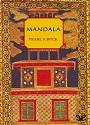 Mandala – Pearl S. Buck [PDF]