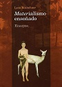 Materialismo ensoñado – León Rozitchner [PDF]