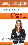 Perú: perú tourism, perú food, perú history, perú travel, perú climate, perú weather, perú cities – Jay Joyce [PDF] [English]