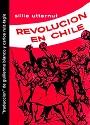 Revolución en Chile – Guillermo Blanco & Carlos Ruiz-Tagle [PDF]