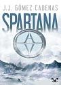 Spartana – Juan Jose Gómez Cadenas [PDF]