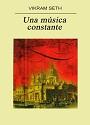 Una música constante – Vikram Seth [PDF]