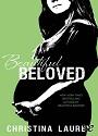 Beautiful Beloved – Christina Lauren [PDF] [English]