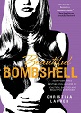 Beautiful Bombshell – Christina Lauren [PDF] [English]