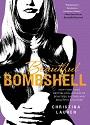 Beautiful Bombshell – Christina Lauren [PDF] [English]