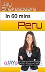 Perú: perú tourism, perú food, perú history, perú travel, perú climate, perú weather, perú cities – Jay Shakespeare [PDF] [English]
