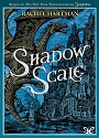 Shadow Scale – Rachel Hartman [PDF] [English]