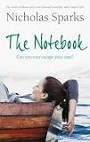 The Notebook – Nicholas Sparks [PDF]