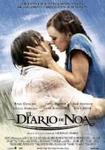 El cuaderno de Noah – Nicholas Sparks [PDF]
