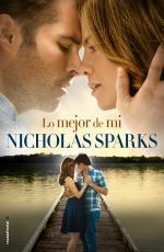 Lo mejor de mí – Nicholas Sparks [PDF]