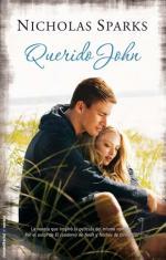 Querido John – Nicholas Sparks [PDF]